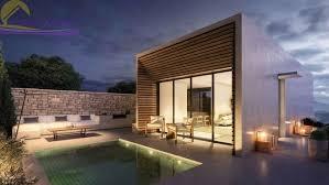 3 schlafzimmer villa zum verkauf in tsada 217483 makoo