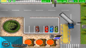 Truck Parking Games Online - Free Truck Parking Games - YouTube Truck Parking Games Free Download For Pc American Simulator Parking Games Online Free Youtube Game Nokia 5233 Download Taxi Jar Real Simulator 3d Game Of Android Amazoncom 3d Trucker Fun Monster Sim Appstore A For Tablets Just Park It 8 Video Semi Truck World Play Arcade At