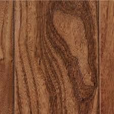 Cumaru Hardwood Flooring Canada by Take Home Sample Matte American Walnut Engineered Hardwood