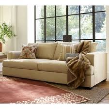 Pottery Barn Turner Grand Sofa by 100 Images Pottery Barn Sofa Turner Square Arm Upholstered