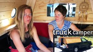 Girl Living In Truck Camper || Custom Cap Conversion By Kelsea ... Ice Cream Truck Girl Latest This Shot Of Jessica Ms Little The Worlds Newest Photos Of Babes And Las Flickr Hive Mind Dakota Johnson Cara Delevingne Facetime Taylor Swift Photo In Front Food Truck Stock 310423537 Alamy Redneck Pickup Photos Erin Heatherton Karolina Kurkova Babes Magazine January 2016 Usa Dream Surf Wagon Van Number 25 On Waves Amazoncom Jam Brooks Ferrell Movies Tv Carnbabes Dub Show Tour Phoenix 2012 Lady On Trouble Follows Cash Me Outside Girl Whever She Goes Towing Design Graphic Royalty Free Vector Image