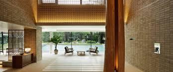 104 Architects Interior Designers Top Japan
