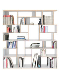 Weiss Schwarz Deck Builder Java by The Best Shelf For Modern Interior Tylko Com Ivy Shelf