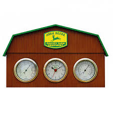 John Deere Bedroom Decor by John Deere Weather Center Rungreen Com