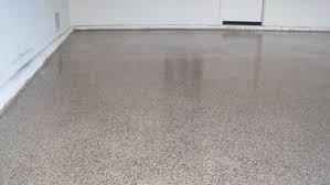Behr Garage Floor Coating Vs Rustoleum by How To Install Epoxy Garage Floor Coating Lifehacker Australia