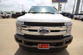 New 2018 Ford Super Duty F-250 Crew Cab 8' Box King Ranch Photos ... Used 2015 Toyota Tundra 4wd Truck Sr5 For Sale In Indianapolis In New 2018 Ford Edge Titanium 36500 Vin 2fmpk3k82jbb94927 Ranger Ute Pickup Truck Sydney City Ceneaustralia Stock Transit Editorial Stock Photo Image Of Famous Automobile Leif Johnson Supporting Susan G Komen Youtube Dealerships In Texas Best Emiliano Zapata Mexico May 23 2017 Red Pickup Month At Payne Rio Grande City Motor Trend The Year F150 Supercrew 55 Box Xlt Mobile Lcf Wikipedia