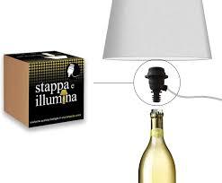 e27 bottle adapter bottle l adapter kit for magnum chagne wine gin whisky