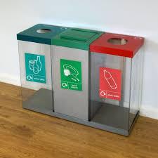 Waste Management San Diego Christmas Tree Recycling by Zoo Animals U0026 Recycling Bins Fun Recycling Bins U0026 Signs Pinterest