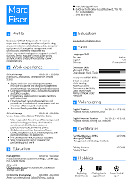 Resume Examples By Real People: Office Manager Resume Template ... Office Administrator Resume Samples Templates Visualcv College Hotel Front Desk Examples Hot Top 8 Hotel Front Office Manager Resume Samples Dental Manager Best Fice New 9 Beautiful Real Estate Sales Medical 10 Information Sample Professional Operations Format For Archives Fresh Example Livecareer Cover Letter For 30 Unique 16 Awesome
