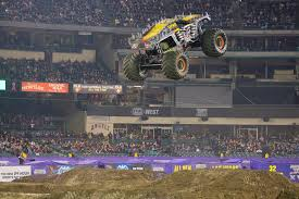10 Things To Do This Weekend: June 17-19 | ABS-CBN News Monster Jam Tickets Buy Or Sell 2018 Viago Saturday February 16 2019 700 Pm At Oakland 82019 Truck Schedule And Rewind Facebook Will You Be My Monster Jam Valentine Gentle Reader Trucks Monster Truck Just A Little Brit 1on1 With Grave Digger Driver Jon Zimmer Nbcs Bay Area Here Come The Monsters East Express Returns To Oakndalameda County Coliseum This Weekend Gruden Returning As Head Coach Of Raiders Again On Twitter Matt Pagliarulo In Jester Flipping His