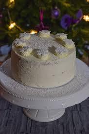 winterliche käse sahne torte marion s kaffeeklatsch