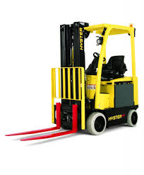 100 Ad Lift Truck ACpowered Features ADS Plant Engineering