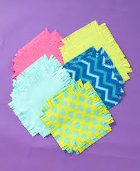 Knot a Quilt Blanket Kits