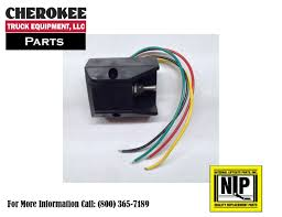 National Liftgate Parts (nlp) NLM4959 Switch Assembly 4 Wire   EBay Spare Parts And Pics View From An Old Truck Caterpillar C15 Stock P1 Ecms Tpi Gabrielli Sales 10 Locations In The Greater New York Area Intertional Awarded Njpa Contract Effect By 20 Whosale Truck Parts Intertional Online Buy Best 132 July Woodward Publishing Group Issuu China A Gravel Dump Boxes National Automotive Association Valley Collision Owner Operator Box Jobs Contract Beautiful Jalmood About Ste Equipment Inc Depot Google Mr Motorparts Main Bearing Set Std Size Suit Leyland Buffalo