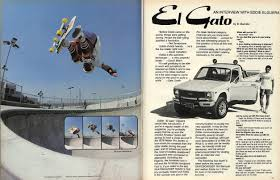 Skateboarder Magazine Volume 6 Issue 11 | TransWorld SKATEboarding Food Trucks In Grand Rapids City Leaders To Consider Lifting Ban Home Scania Great Britain Lifted Jeeps Custom Truck Dealer Warrenton Va Trick Trucks Seven Inc Review Monster Jam At Angel Stadium Of Anaheim Macaroni Kid The Umpqua Truck Competion Include A Battle The Sept 11 Victims Grandson Is Now Winchester Refighter News Deputy Enjoys Duties As Swat Team Member Female Role Watch Timelapse Video Flooding Around Food Bank Wfmz Omps Funeral And Cremation Center Harley