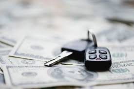 Top Car Loan Payment Calculators Vehicle Insurance Premium Calculator Video Youtube Vehicle Loan Payment Calculator Wwwwellnessworksus Commercial Truck Division Commercialease Ford Fancing Official Site 2018 Gmc Sierra 2500 Denali Auto Payment Worksheet Function How Would I Track Payments In Excel Diprizio Trucks Inc Middleton Dealer To Calculate Car Payments A Coupon 7 Steps With Pictures