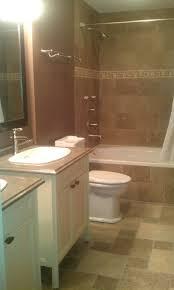 Arizona Tile Industrial Avenue Roseville Ca by 38 Best Shower Fixtures Images On Pinterest Bathroom Ideas