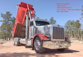 Pin By Jones Performance Products On Semi Truck Photos | Pinterest ... Truck News April 2017 By Annexnewcom Lp Issuu Pin Jones Performance Products On Semi Photos Pinterest Rjones Trucking Solved Fancing A Is Purchasing N Jason Tnsiam Flickr Crane Rental Company Inc Washington Dc Maryland Rex Balentine Asst Safety Supervisor Brothers 1980 Peterbilt 352 From Lonnie Tony Driver Theonhaulage Linkedin Is Streamling Fuel Management And Fueling Home