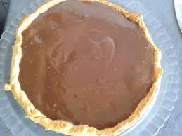 pâte à tarte salée facile et pas cher recette sur cuisine actuelle