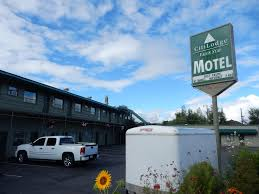 Citilodge Suites & Motel, Missoula, MT - Booking.com Featured Used Cars And Suvs In Missoula Vehicles For Sale Truck Stop Montana Usa Trucks Clouds Dark Rainbow Stock Rv Sales Trailer Dealer Car Rental From 22day Search On Kayak New Mazda Flagan Motors Mt County Sheriffs Office Swears In Deputies Mtpr 2015 Ford F150 For Karl Tyler Chevrolet Western Hamilton Iron Horse Towing Repair At Missoula Hyundai Autocom Don K Whitefish Is A Chrysler Dodge Jeep Ram Subaru