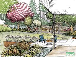 33 Best Garden Sketches Images On Pinterest | Sketching, Gardens ... Small Urban Backyard Landscaping Fashionlite Front Garden Ideas On A Budget Landscaping For Backyard Design And 25 Unique Urban Garden Design Ideas On Pinterest Small Ldon Club Modern Best Landscape Only Images With Exterior Gardening Exterior The Ipirations Gardens Flower A Gallery Of Lawn Interior Colorful Flowers Plantsbined Backyards Designs Japanese Yards Big Diy