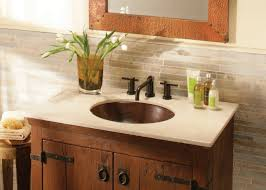 Small Double Sink Cabinet by 100 Under Bathroom Sink Cabinet Alluring Rustic Pine Bathroom