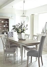 Ikea Dining Room Sets Canada by Ikea Dining Room Suites U2013 Folia
