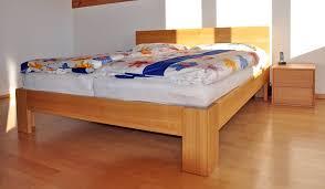 affentranger möbelwerkstätte schlafzimmer einfach liegen
