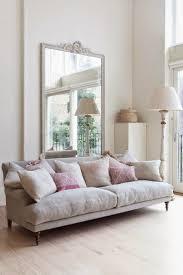25 best sofa shop ideas on pinterest sofa shops near me teal