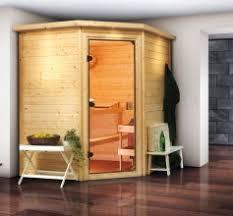 sauna kaufen bei hornbach