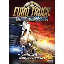 Euro Truck Simulator 2 - Gold Edition (Steam) Steam Digital Euro Truck Simulator 2 Zota Edycja Wersja Cyfrowa Kup Satn Al 50 Ndirim Durmaplay Rizex Review Mash Your Motor With Pcworld Vive La France German Version Amazonco How May Be The Most Realistic Vr Driving Game Is Expanding New Cities Pc Gamer Steam Workshop American Posts Facebook Scs Softwares Blog Goes 64bit 116 Update Icrf Map Sukabumi By Adievergreen1976 Ets Mods