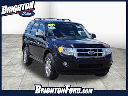 Brighton Ford | 25 Used Cars, Trucks & SUVs Marked Down Thousands Of ... Craigslist Cars And Trucks By Owner Pacraigslist Sf For Sale North Dakota Ownerphoenix Dodge Charger For By Best 20 Inspirational Acura Tl Elegant 44 Used Suvs In Stock Bradenton Florida And Vans Cheap Photos Awesome Automotive Harrisonburg Va Image Truck Imgenes De San Antonio Tx Car Semi Alburque Astonishing Colo Springs Seattle Craigslist Cars Owners Carssiteweborg
