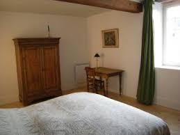 chambre d hote laon aisne chambres d hôtes aisne picardie chagne interieurs