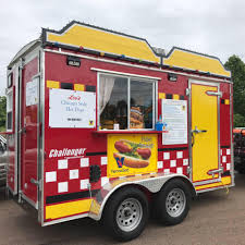 100 Chicago Food Trucks Leos Style Hot Dogs Home Facebook