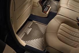 Car Floor Mats by Husky Liners Floor Mats Ozmadgroup