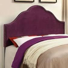 Value City Furniture Tufted Headboard by Castle Peak Full Queen Headboard Value City Furniture Bedroom