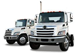 Hino Motors Seeks DOT Exemption From Federal Regulations Dallas Hino Truck Dealer Top Achievers Named At Of The Year Awards Auto Moto 2015 Hino 268 For Sale In North York On Serving Toronto Used Expressway Trucks 2006 Ranger Stock No 37348 Japanese Hk Center Delivers 1000th To J Cipas Container Lesher Mack Dealership Sales Service Parts Leasing Flag City Trucks Got Plenty Of Attention At Nampo Show Kuilsrivier Velocity Centers Carson Freightliner Isuzu And