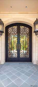 251 Best Wrought Iron Designs Images On Pinterest   Wrought Iron ... Wrought Iron Awnings Porches Canopies Of Bath Lead And Porch With Corbels Brackets Timeless 1 12w X 10d X 12h Grant Bracket This One Is Decorative Shelve Arbors Pergolas 151 Best Images On Pinterest Front Gates Wooden Best 25 Iron Ideas Decor 76 Mimis Mantel Mantels Twisted Metal Steel Patio Cover Chrissmith Awning Suppliers And Lexan Door Full Image For Custom Built