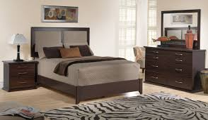 Black Leather Headboard Bed by Bedroom Queen Bed Set Cool Bunk Beds With Desk Bunk Beds For