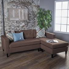 Hodan Sofa Chaise Dimensions by Amazon Com Windsor Living Room 2 Piece Chaise Sectional Sofa