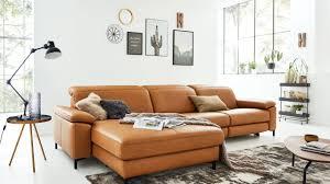 interliving jetzt auch in deinem wohnzimmer sofa haus