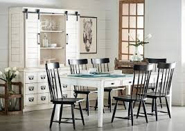 Best 25 City furniture ideas on Pinterest