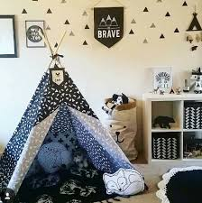 Kmart Childrens Camp Chairs by Kmart Styling Kmart Style Pinterest Room Kids Rooms And