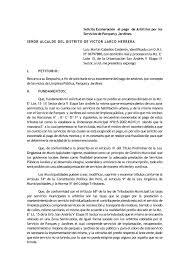 Constitución De La República Peruana De 1856 Wikipedia La
