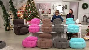 Burrow Bud Cozy Cuddle Pet Bed On QVC Bean Bag Chair Bed With Pillow And Blanket Cordaroys Full Size Convertible By Lori Greiner With Jill Bauer Ultrasonic 605 Jewellery Cleaner Digital Timer Qvc Uk How Do You Get On Some Tips From Tpreneur And Index Of Qvc2018 Queen Cover Plush Velour Charlie Bears Elisha Panda Exclusive Is Amanda Holdens New Bundleberry Collection For Her Round Bags For Boats Marine Chairs E Style Couch Edited Erica Davies Tropical Print Inoutdoor Sofa Tips