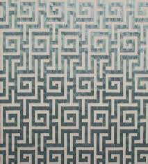 Light Curtain Fabric Crossword by 39 Best Travers Images On Pinterest Fabric Wallpaper Classic