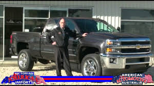 2015 Chevrolet Silverado 2500HD RHD Conversion Review - YouTube Chilean Fruit Imports Continue To Grow And It Takes A Truck Preowned 2013 Chevrolet Spark Ls Hatchback In Riverdale X3520a Used Vehicles Salvage Yard Motorcycles Cars Santa Ana Ca Trucks Sterling Hauling Intertional Products Goods Delivery Motion Five Star Alexandria La New Sales Service Sold 2008 F350 King Ranch 6door Beast For Sale Formula One Cappettas Italian Pizza Catering Haven Food 1989 Subaru Sambar Mini Youtube Trucks Kitwe On Line Trumps South Korea Trade Deal Extends Tariffs On Truck Exports Quartz Larry H Miller Car Supermarket Home