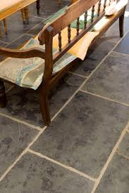 Mexican Shell Stone Tile by 132 Best Living Images On Pinterest Homes Stone Tiles And Ranges