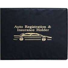 Amazon.com: Sterling Set Of 3 Auto Car Registration Insurance Holder ... Courtesy Chevrolet Phoenix Az L Chevy Near Gndale Scottsdale Ford Bets On Tech With New 2019 Ranger Truck Mart Llc Loggerbc Winter 2018 Volume 40 Number 4 By Loggers Rv Insurance Florida Motorhome Car Agents In Yamunagar Vehicle Justdial Walmart Drivers Lawsuit Just Took An 80 Million Turn Fortune Arrow Sales 3140 Irving Blvd Dallas Tx 75247 Ypcom Hopes F150 Pickup Trucks Can Pull Automaker Out Of Rut Nc Business Types We Insure With Commercial Auto North Inside Chinas Iphone City The Land Sweeteners And Perks Supermarket Branded Toy Start Em Young Aboringdystopia