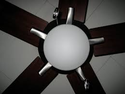 Exhale Ceiling Fan With Light by Bladeless Ceiling Fan Plantation Ceiling Fans Bladeless Ceiling